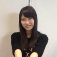 悲報 横山由依  NMB最後の握手会で横山レーンに客が居ない アイドルファンマスター