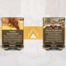 【Warframe】新増強が四枚追加されます!って小話