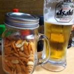 とりあえず生ビール