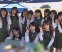 【欅坂46】W-Kのメイキングキタ━━━━(゚∀゚)━━━━!!アルバム特典映像ダイジェストは近日中にyoutubeでも!