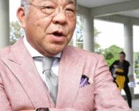 【掛布論】「鳥谷を使え!」…阪神若手の勢い止まった今こそ