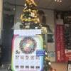 渋谷ツタヤが渡辺麻友選手ラストのためAKB48全盛期みたいな大祭り状態wwwwwwwwwwwwww