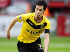 VVV、吉田麻也の移籍をバックアップへ 「手助けしたい。彼がVVVと契約延長のサインをするとは思えない」