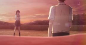【セイレン】第4話 感想 俺たちの恋はこれからだ!