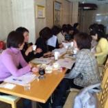 『3月理事会』の画像