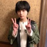 『これは絶対に読むべき!欅坂46平手友梨奈ロングインタビュー掲載『ROCKIN'ON JAPAN』4月号』の画像
