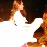 『踊り関連の事務連絡。』の画像