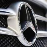 ドイツ自動車大手5社…90年台から大規模カルテルか?