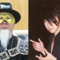 鹿児島UFOさん、百華さん、私など著『地球維新 黄金人類の夜明け』が第3位に!!