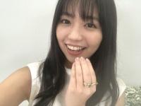 【日向坂46】ゆーベイビー、みーぱんとの関係性について語る。