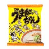 『うまかっちゃんとかいう袋麺が売ってたんやが』の画像