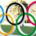 IOC、日本の中止論をけん制「世論に動かされる事はない」「始まれば支持される」世論に支持されない五輪とは・・・