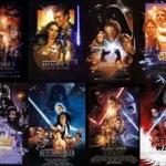 【映画】『スター・ウォーズ』新作3本、2022年から1年おきに公開決定!