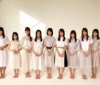【欅坂46】「B.L.T.」4月号二期生PERFECT BOOK 欅図鑑!