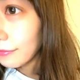 『[動画]2021.02.17(20:09~) SHOWROOM 「=LOVE(イコールラブ) 諸橋沙夏」@個人配信【イコラブ】』の画像