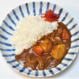 『タモリさん「食事は1日1食半の小食スタイルがいい」』の画像