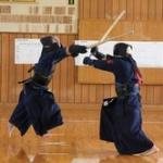 剣道って低姿勢タックルに抵抗する術を持たない欠陥武道だよな