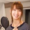 『小清水亜美 ←この声優に対するマジで正直なイメージ?』の画像