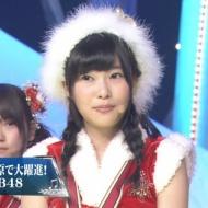 TBS番組制作「AKB48はセンター指原で大躍進を遂げた」wwwwwwwwwww アイドルファンマスター