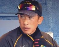 【美談】阪神、矢野監督「未来は俺らで変えられる」球団事務所を訪れて決意