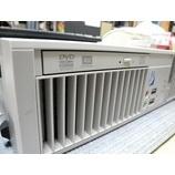 『NEC Express5800/S70 Windows10アップグレード作業』の画像