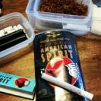CIMAの手巻きタバコ速報