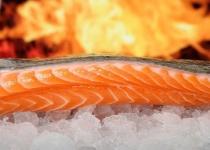 ワイ「今日の夕飯なに?」マッマ「焼き鮭よ」