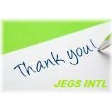 『204名様に感謝!日本語教師養成講座とボランティア』の画像