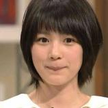 『【整形画像あり!】能年玲奈ちゃんがキヤノンの新CMに起用→ガッキーオワタwwwww』の画像