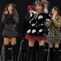 東京大学第64回駒場祭2013 その30(ミス&ミスター東大コンテスト2013の20(アイドル☆ピットの3)