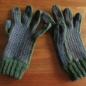 №153-4 魅惑のかぎ編みてぶくろ2012-4