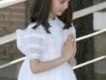 【画像】世界の美人王女様 ベスト10wwwww