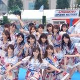『【乃木坂46】アイドルメドレーはこれが好き!!!!』の画像
