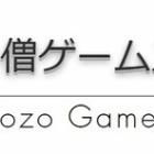 『セール情報80:小僧ゲームズ開業2周年記念セール(2021年6月3日~6月7日)』の画像