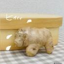ブタの生姜の豚の生姜焼き