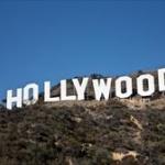 こんなに作って大丈夫?ハリウッドで「リブート映画」が大流行のワケ