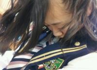 【AKB48】武藤十夢が古畑奈和にデレるwww