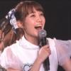 岡田彩花と加藤玲奈が大喧嘩、チーム4崩壊の危機だった