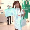 オーディオエキスポ2001 その25(NTT DoCoMo)2日目