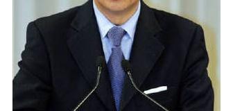 「菅財務相…首相のイス目前のため、小沢氏にノー言えないかも」「民主党の重鎮で、党内外ににらみが利く」…市場、評価と懸念
