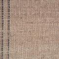 ぜんまい綿毛糸のとんぼ織りマフラー