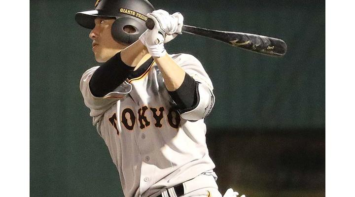 4月終了時、長野久義さん打率.177→終わったな・・・