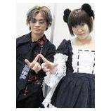 『DreamParty大阪2006春』の画像