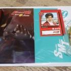 『映画『劇場版ウルトラマンR/B セレクト!絆のクリスタル』 感想でござるッ!(ネタバレ注意)』の画像