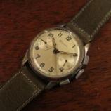 『『バルジュー23』・・・この時計が売れないはずがない!!』の画像