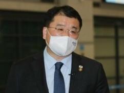 コロンビア政府「韓国外務次官って頭おかしいの?日本よどうにかしてくれ」⇒ コロンビア副大統領と外相との会談でバカ発言してしまうwwwww