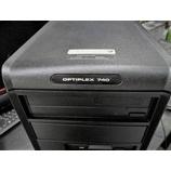 『WindowsXPパソコン修理:OPTIPLEX740』の画像