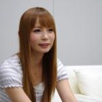 """""""しょこたん""""中川翔子、人生初のショートヘア披露!約50センチバッサリ切った"""