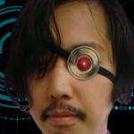 コスプレの定番「眼帯」がガチャに登場!「コスカプ 厨二病眼帯 封印されし眼」