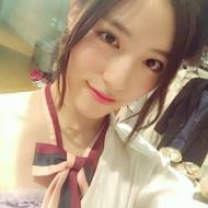NMB48・井尻晏菜さんのすっぴんがヤバイと話題に【画像あり】 アイドルファンマスター